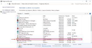 Java: Melhores práticas na instalação -